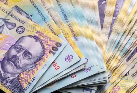Coronavirus  IFN-ul Extra Finance amână ratele clienților: ce alți jucători din sistemul financiar au mai anunțat astfel de măsuri