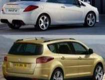 Peugeot lanseaza anul viitor...