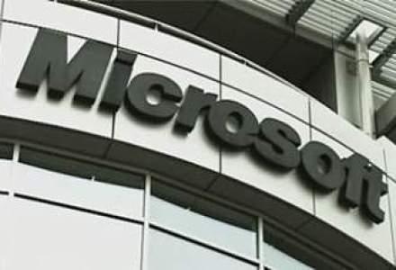 Microsoft a dat in judecata vamile din SUA pentru ca nu a blocat importul de telefoane Motorola