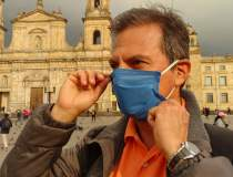 Coronavirus - Noi țări şi-au...