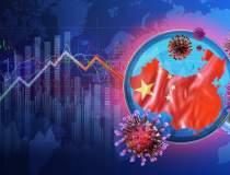 Coronavirus| Cum reflectăm...