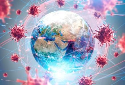 Coronavirus| Ce măsuri fiscale au luat mai multe state ale lumii în incercarea de a salva economia