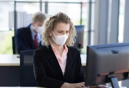 CORONAVIRUS vs. GDPR: Cum colectăm date privind starea de sănătate a angajatilor în plină pandemie