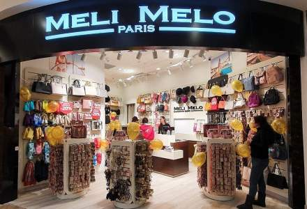 CORONAVIRUS | Meli Melo Paris modifică programul magazinelor sale