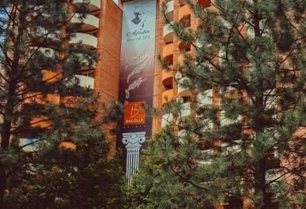 COVID-19| Starea de Urgență închide primele hoteluri în turismul INTERN BALNEAR