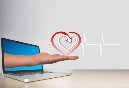 Coronavirus | Spitalul Colentina a lansat o platformă de triaj ONLINE. Cum să obții o evaluare a situației medicale de pe mobil sau tabletă?
