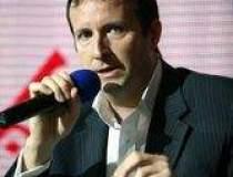 Teodor Pop, RED: Am oprit...