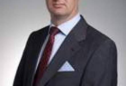 Thomas Debelic, Commerzbank: The financial crisis arrived with a significant delay in Romania