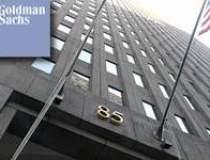 Goldman Sachs da afara peste...