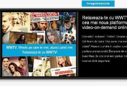 Platforma WWTV.ro introduce o lista de 21 de posturi TV, care pot fi urmarite online si pe smartphone-uri