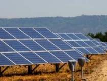 Enel Green Power a conectat...