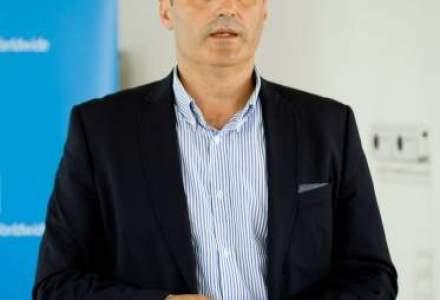 Eaton Electric, compania care ofera echipamente electrice pentru cele mai mari constructii din Romania: Furnizorul a ajuns sa se comporte ca o banca