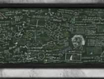 Matematica-informatica si...