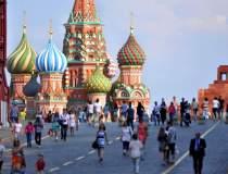 Coronavirus: Rusia a...