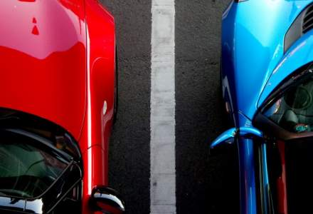 ACAROM: Producţia naţională de autoturisme a crescut cu 7,71% în februarie şi a depăşit 48.000 de unităţi