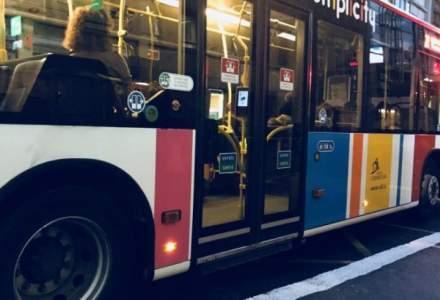Cât costă biletele de transport în comun în Romania versus țări din întreaga lume