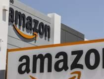 Amazon va angaja 100.000 de...