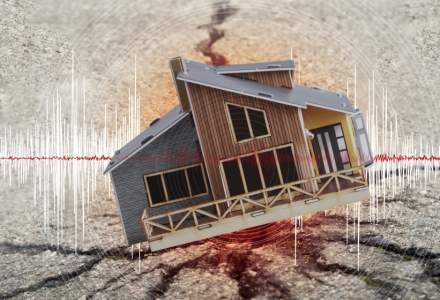 Când socoteala de acasă nu se pupă cu cea din târg: asigurătorii aveau scenarii pentru cutremur în România, nu de pandemie
