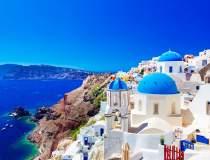 Grecia anulează toate...