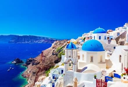 Grecia anulează toate evenimentele religioase în pofida reticenţei Bisericii Ortodoxe