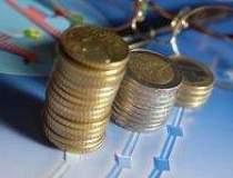 FMI ofera un imprumut de 16,5...
