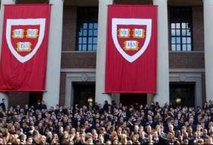 TOP 10: cele mai bune scoli de business din lume