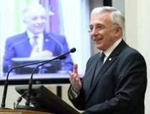 Isarescu: In Romania nu avem...