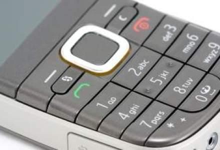 ANCOM: Lucrarile de constructii si intreruperea electricitatii au afectat serviciile telecom in 2012