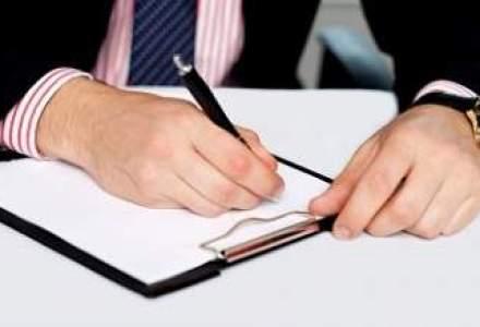 Dupa ce s-a ars cu salariile ASF, Ponta cere verificarea actelor trimise la Monitorul Oficial