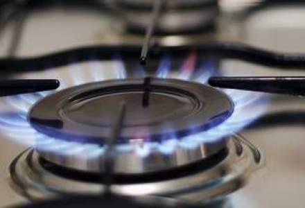 Romgaz produce energie din gazele care nu pot fi introduse in retea