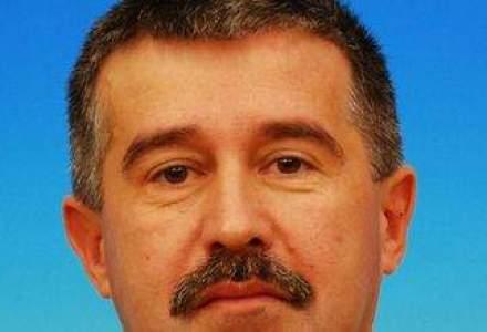 Alba-neagra cu numirile politice: proaspatul sef OPSPI, Gabriel Plaiasu, demis de Vosganian la ordinul lui Ponta