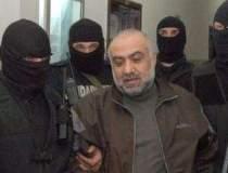 Omar Hayssam a fost predat...