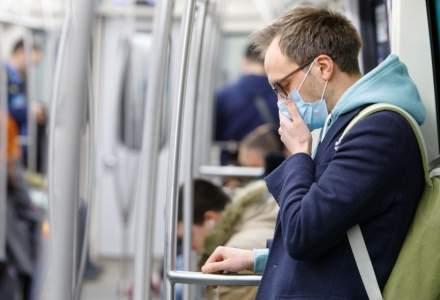 Coronavirus   Primul deces în Republica Moldova cauzat de COVID-19