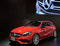 Daimler va opri temporar...
