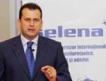 Selena Romania: Piata...