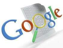 Google on the hunt for...