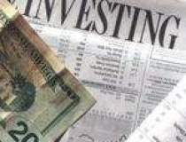 Unicredit Leasing: Lumina de...