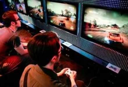 Zece secrete pe care un dezvoltator de jocuri nu ti le va spune niciodata