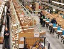 Cea mai mare fabrica de...