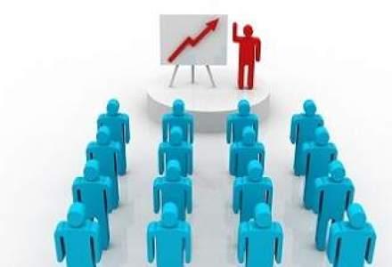 Peste 3.200 de someri vor urma cursuri de formare profesionala gratuite