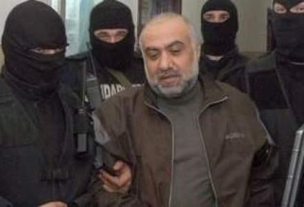 Ce scriu principalele agentii de presa internationale despre cazul Omar Hayssam