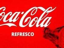 Cum a reusit Coca-Cola...