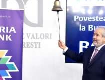 Patria Bank: 3 măsuri de...