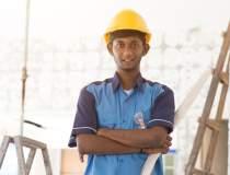 Constructor: Angajații vor fi...