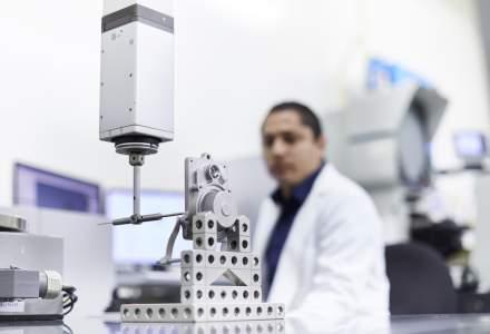Delphi Technologies: Toate persoanele care intră în fabrică, indiferent de funcția lor, sunt scanate cu termometre cu infraroșu