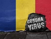 Coronavirus  Cum arată...