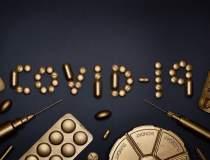 Stomatolog despre COVID-19:...