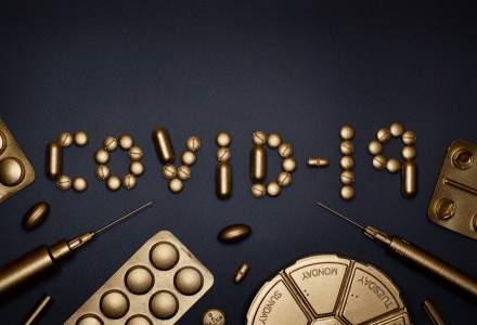Medic stomatolog despre COVID-19: Lucrez cu o treime din angajați, restul s-a panicat și a cerut să stea acasă