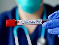 Coronavirus  China trimite un...