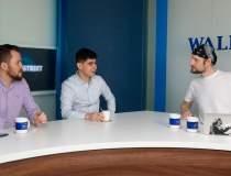 Dezbatere DWF & GUN Media:...